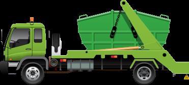 Ctamd Truck
